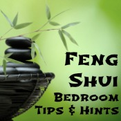 Feng Shui Bedroom