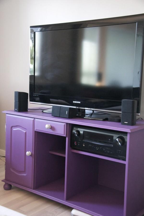 TV Unit - 16