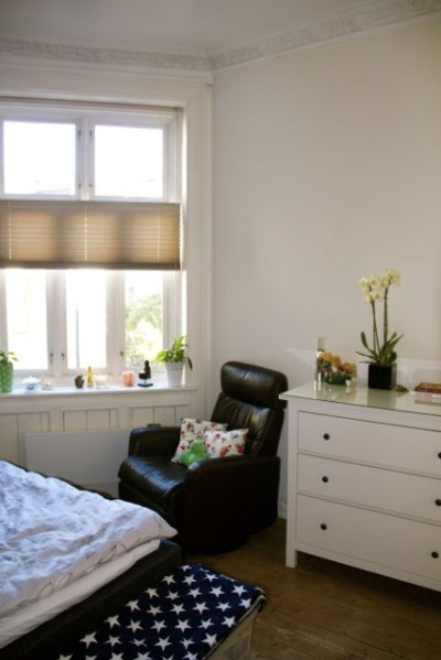 My New Bedroom - 02