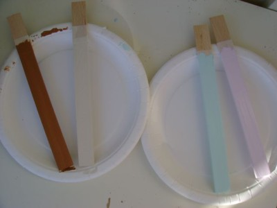 DIY Paint Swatches - 03