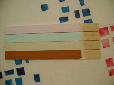 DIY Paint Swatches - 04