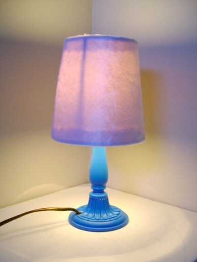 Lamp Transformation