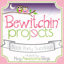 Bewitching-Projects-LP-300px