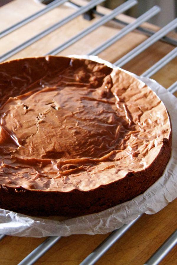 Chocolate Brownies Recipe