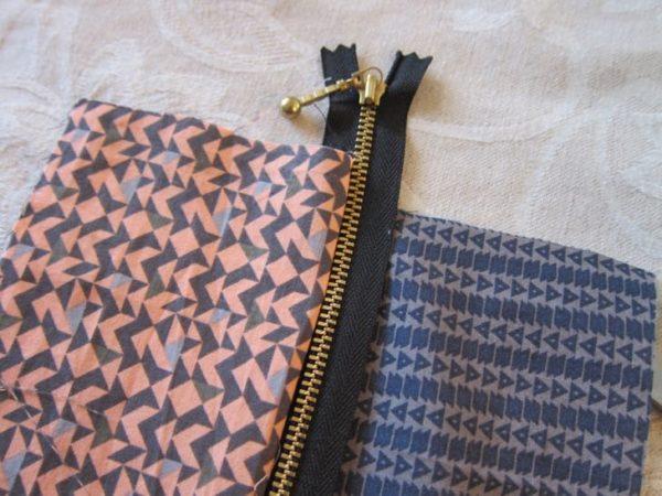 bow-pencil-case-tutorial-19