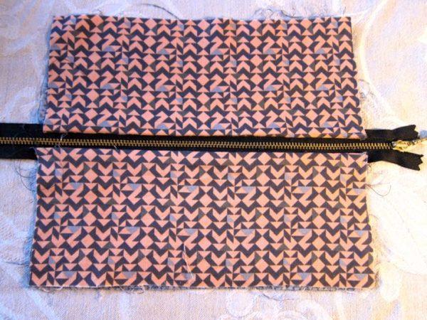 bow-pencil-case-tutorial-22