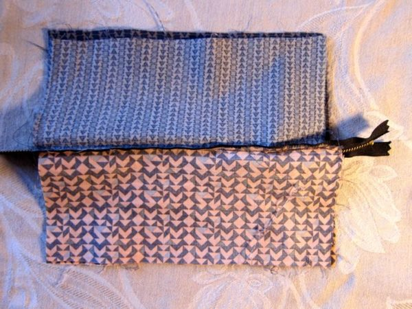 bow-pencil-case-tutorial-23