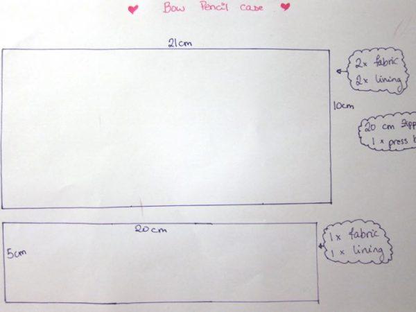 bow-pencil-case-tutorial-27
