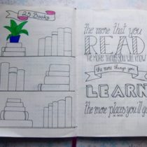 bullet-journal-books-to-read-6-of-9